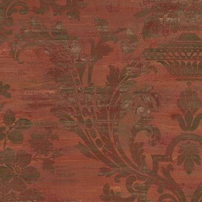 Norwall Grand Chateau Ch22531 Wallpaper Free Shipping