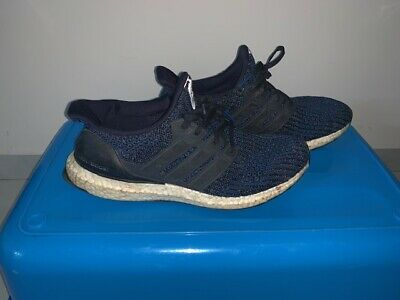 fe288e300 ADIDAS ULTRA BOOST 4.0 size us 9 Men s shoes -  5.00