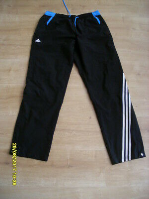 pantalon training ADIDAS taille M