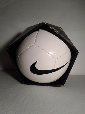 369334200ed NIKE PITCH TEAM Football Soccer Ball SC3166-701 yellow Size 5 ...