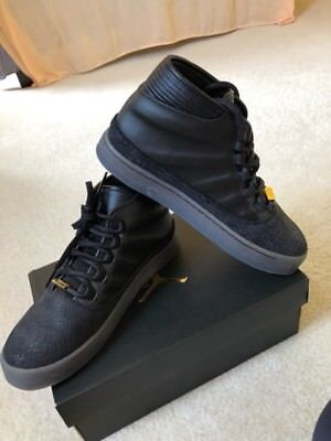 info for 23768 1331a Air Jordan Westbrook 0 Black Anthracite Size 7