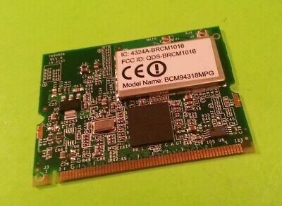 ACER 3690 NIC DRIVER FOR MAC