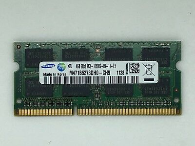 2623-xxx A37 Memory RAM for Lenovo ThinkPad T60p 2013 2x2GB 2023 2613 4GB