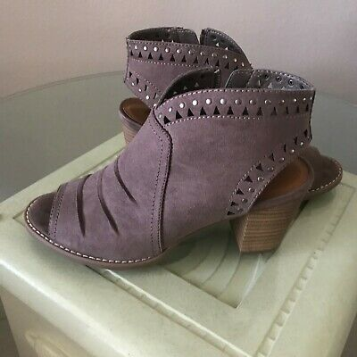 968b088d877 SONOMA GOODS FOR Life™ Tempera Women s Ankle Boots -  9.99