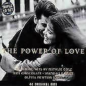 Various Artists - Dedicated to the One I Love, Various Artists CD | 502021411312