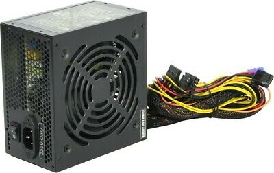 Deep Cool DE-580 580w ATX Power Supply PSU