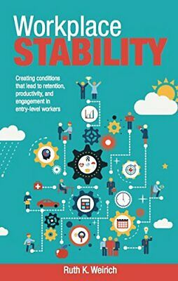 Workplace Stability,New,Books,mon0000145670 MULTIBUY
