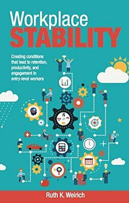 Workplace Stability,New,Books,mon0000145670
