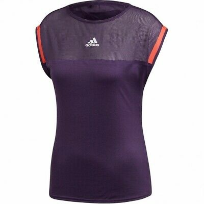 SHORT ADIDAS ESCOUADE 7