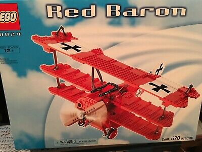 10 red plate with 1 hole Lego 10 plates rouges pour roues set 8443 7647 10024