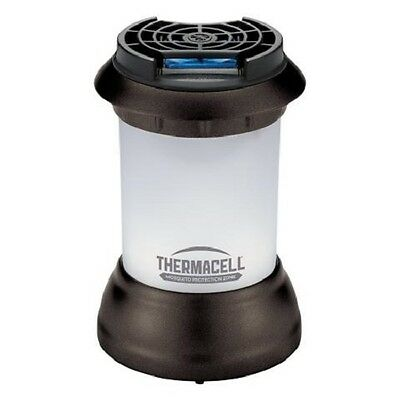 Thermacell Patio Shield Mosquito Repeller Lantern