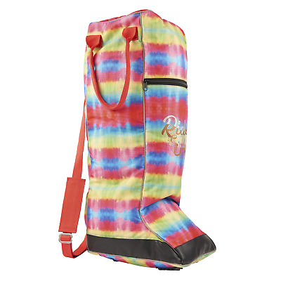 Imperial Riding Cherished Stiefel Tasche - Multi