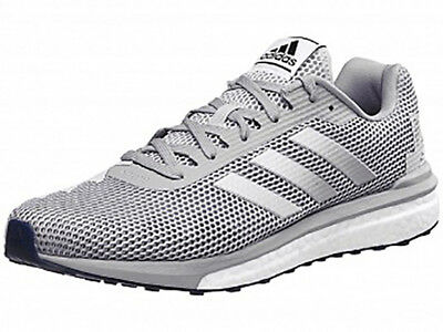 ADIDAS VENGEFUL RUNNING Sneakers Shoes Men's AQ6084 Size 7 NEW!