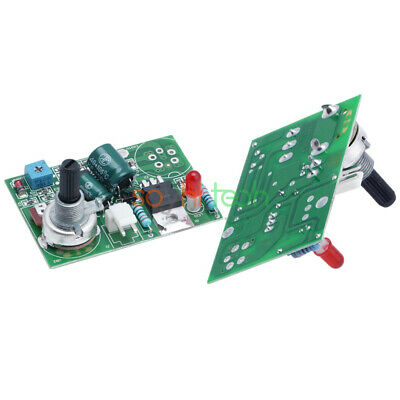 A1321 For HAKKO 936 Soldering Iron Control Board Controller Station Thermostat L