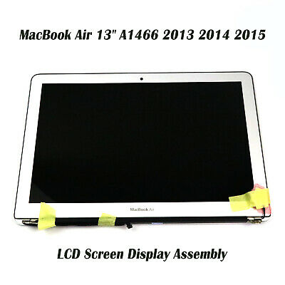 "USB PORT HATCH ASSEMBLY Apple MacBook Air 13/"" Late 2008 A1304 MC543 MB940"