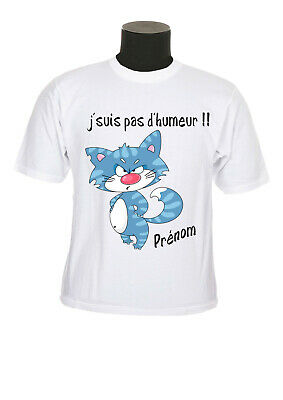 T-shirt enfant thundercats cosmocats chat