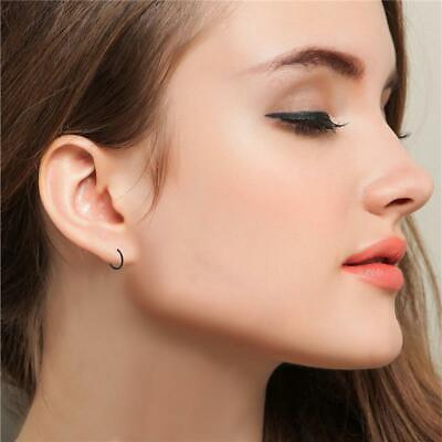 Nostril Nariz Piercing Women Nose Rings Sexy Body Piercing Jewelry