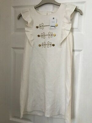 Girls Next Dress BNWT age 12 years from a smoke & pet free home!!