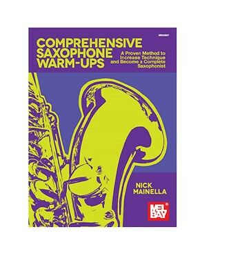 Brass Instruments Purchasing Maintenance Troubleshooting and More NEW 000233563