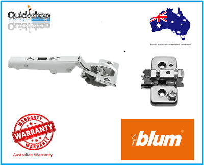 Blum Kitchen Hinges Australia - Kitchen Appliances Tips And