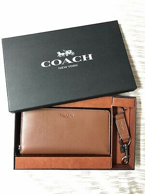 huge inventory 20669 418db COACH F74999