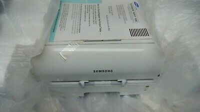 SAMSUNG ML-1740 PRINTER WINDOWS VISTA DRIVER