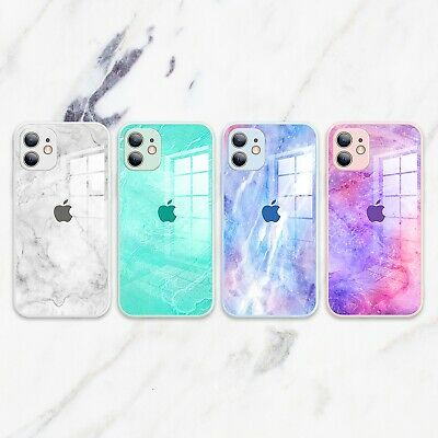 For iPhone X XS case Custom Personalized iPhone 8 7 Plus Cover iPhone SE 6s XR 5