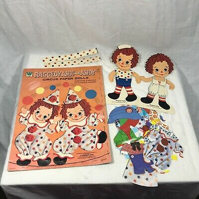 NEW Pretty Ballerinas Paper Dolls Plus over 100 Stickers by Sylvia Walker 1999
