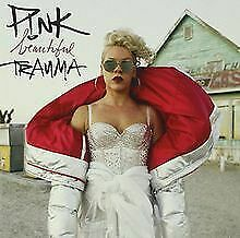 Beautiful Trauma by Victoria Parker, Victor Lawrence | CD | condition very good