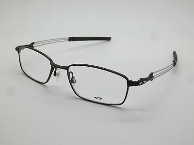 018f8de6a72d NEW AUTHENTIC OAKLEY CATAPULT OX5092-0250 Pewter 50mm Rx Eyeglasses ...