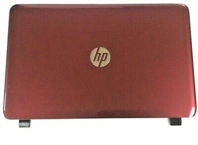 New LCD Back Cover for HP 15-bs020wm//15-bs060wm//15-bs080wm Rear Lid