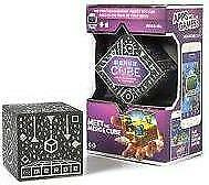 New~Merge Cube Ar/Vr Hold Holographic Hologram Object~Mobile Educational Toy~Nib