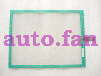 For 7 line NO10-0550-T711 touch screen