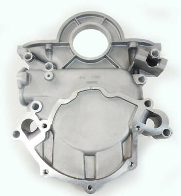 RACING POWER CO-PACKAGED Ford Timing Cover 67-92 302/351W P/N - R6640