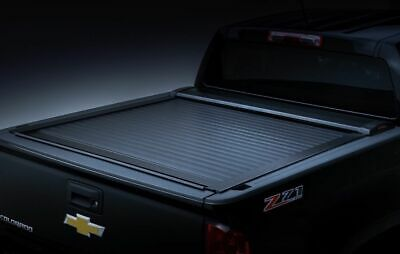 """Pace Edwards Switchblade Retractable Tonneau Cover 07-18 Toyota Tundra 6'5"""" Bed"""