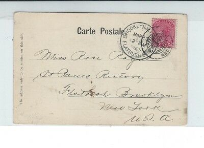 Brit. Comm. Aden early QV - KG - postcards and stamps Indian Period - 9 scans