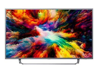 """TV LED Philips 55PUS7303 55 """" Ultra HD 4K Smart Flat HDR Android"""