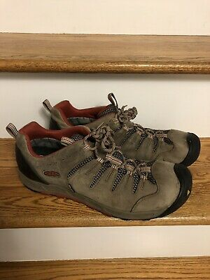 NEW WITHOUT BOX The North Face Mens Chilkat Waterproof Snow Boot