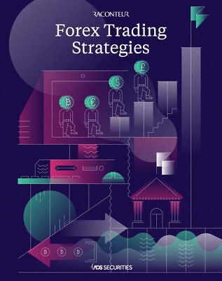 Forex Trading Strategies eBook on eBay PDF Format With Master Resell Rights