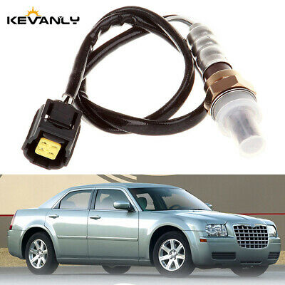 New Borg Warner BWD 4W O2 Oxygen Sensor for 1990-2015 Hyundai Kia Vehicles