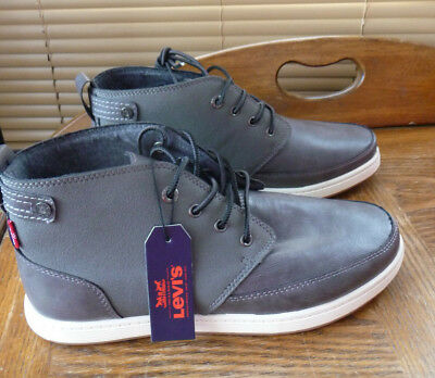 timeless design buy top quality MEN'S ATWATER BURNISH Chukka Sneaker Boot - $39.99 | PicClick