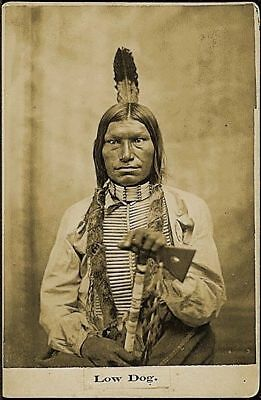 3,000 Native American Photos (2 CD Set) INDIANS, Crow,Apache,Geronimo 3000 Pics