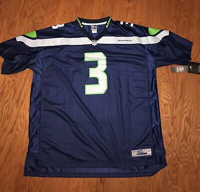buy popular f0ecc 1e495 proline seahawks jersey
