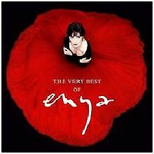 The Very Best of Enya by Enya | CD | condition good