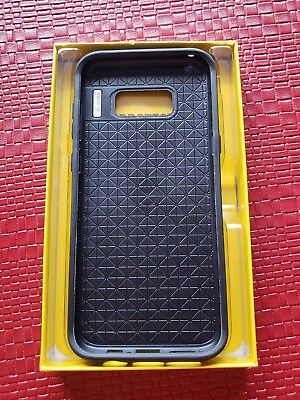New oem Otterbox Symmetry Series Case for the Samsung Galaxy S8 Plus