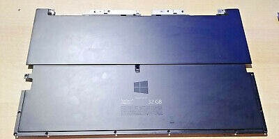 OEM Microsoft SURFACE RT 1516 10.6 Display Video LCD LVCD flat cable