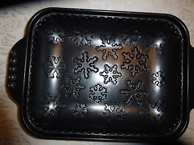 Cake Pans Bakeware Kitchenware Kitchen Amp Home