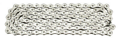 KMC Z92 Bike Bicycle Chain Shimano Sram Campy 6 7 8 Speed 1/2× 3/32 inch 116 Li