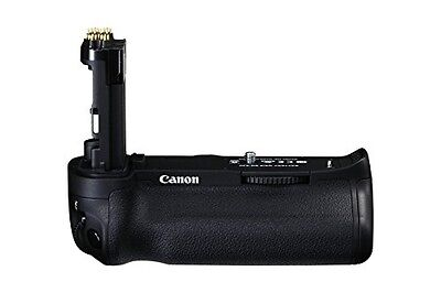 NEW Canon Battery Grip BG-E20 for EOS5D  Mark IV Free Shipping Fast Shipping