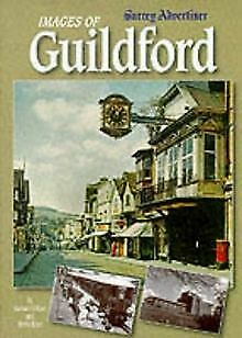 "Images of Guildford by ""Surrey Advertiser"" 